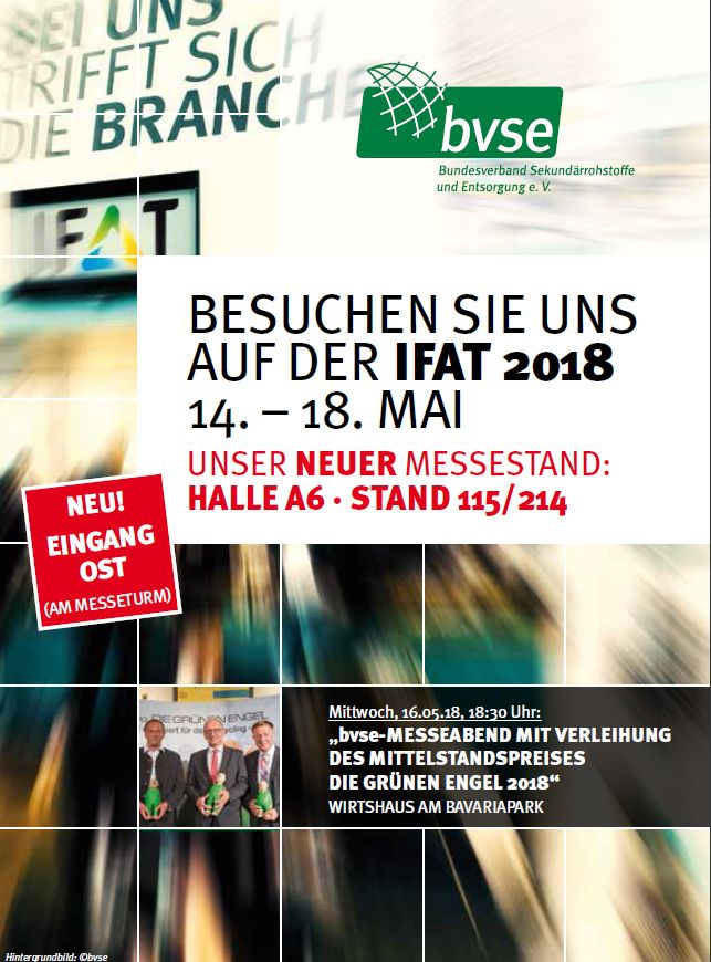 07 06 IFAT Flyer Eventseite